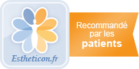 estheticon-recommandation